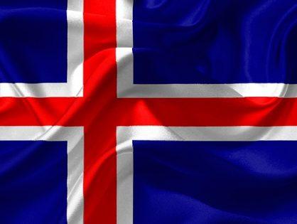 Esto no es Islandia